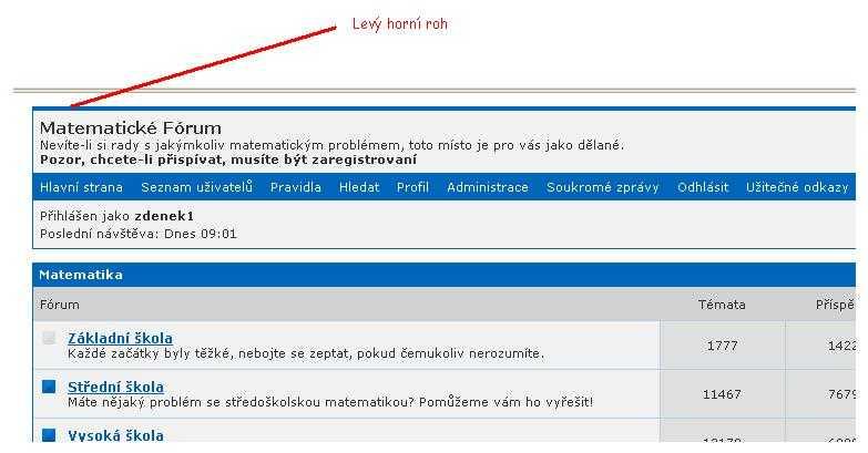 http://forum.matweb.cz/upload3/img/2011-06/21666_lhr.JPG