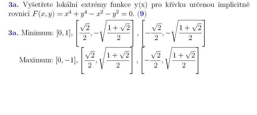http://forum.matweb.cz/upload3/img/2011-06/91686_pr.jpg