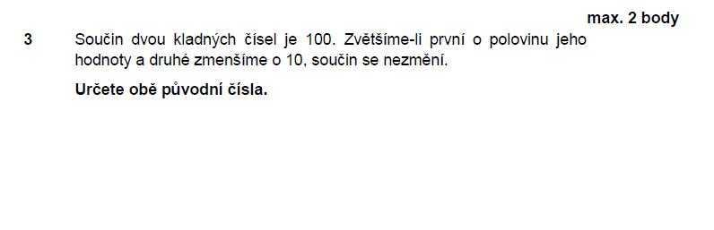 http://forum.matweb.cz/upload3/img/2011-07/24771_3.JPG