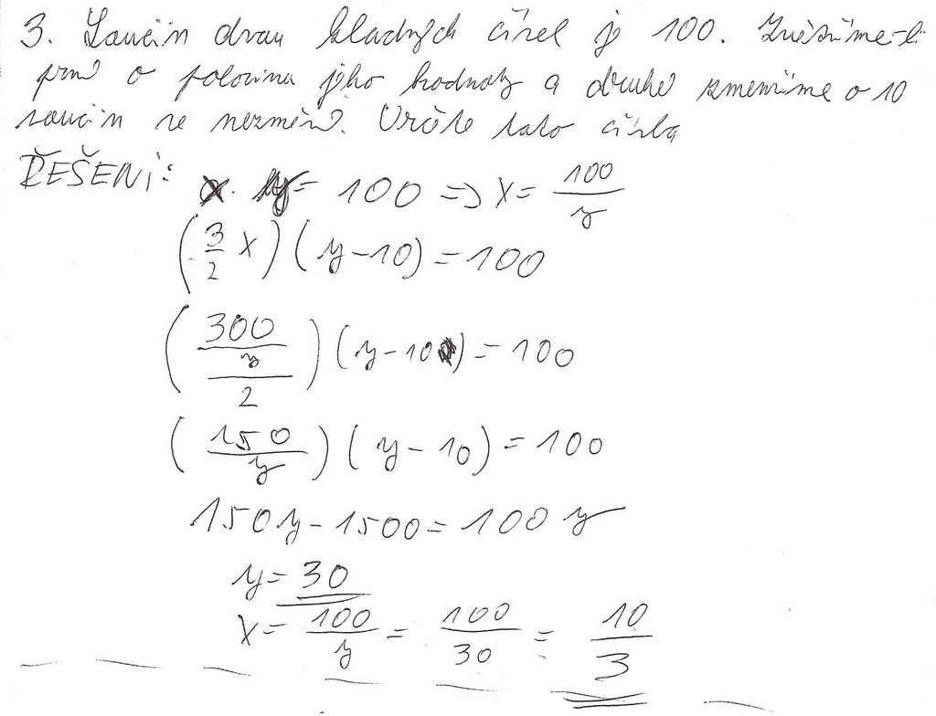 http://forum.matweb.cz/upload3/img/2011-07/24815_3_reseni.JPG