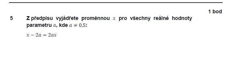 http://forum.matweb.cz/upload3/img/2011-07/25018_5.JPG