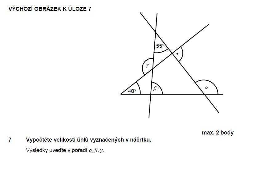 http://forum.matweb.cz/upload3/img/2011-07/27910_7.JPG