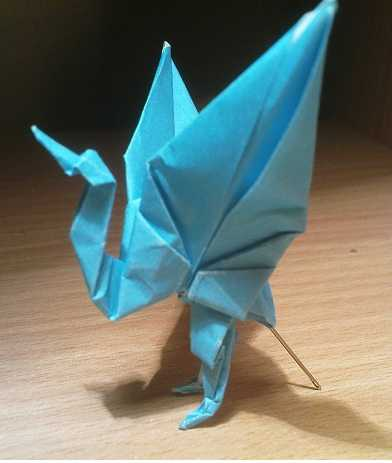 http://forum.matweb.cz/upload3/img/2011-08/74196_crane.jpg