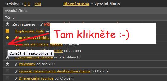 http://forum.matweb.cz/upload3/img/2011-11/67668_instrukce.png