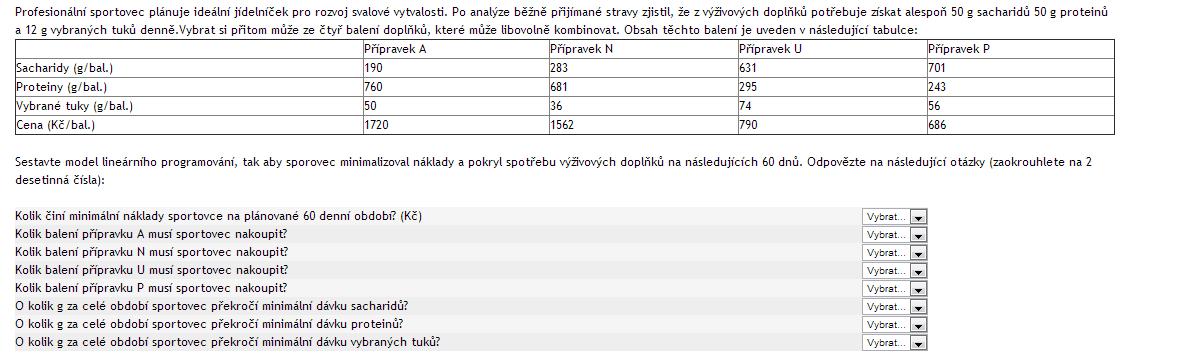 http://forum.matweb.cz/upload3/img/2013-03/73549_Bez%2Bn%25C3%25A1zvu1.png