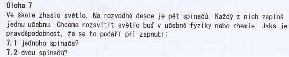 http://forum.matweb.cz/upload3/img/2013-04/51152_novacek.png