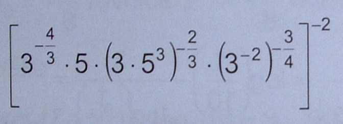 http://forum.matematika.cz/upload3/img/2013-10/97395_DSCF0008.JPG