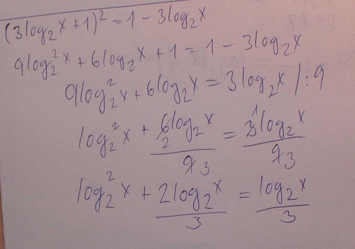 http://forum.matematika.cz/upload3/img/2013-11/57861_DSCF0138.JPG