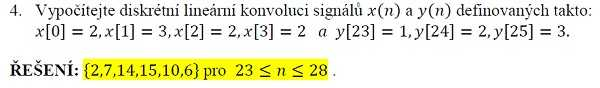 http://forum.matematika.cz/upload3/img/2013-11/97764_p%25C5%2599%25C3%25ADklad.jpg