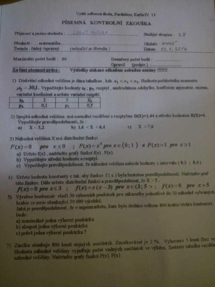 http://forum.matematika.cz/upload3/img/2014-01/16379_1506066_721604661183486_2014956659_n.jpg