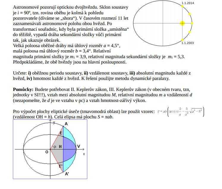 http://forum.matematika.cz/upload3/img/2014-05/43162_astrofyzika.JPG