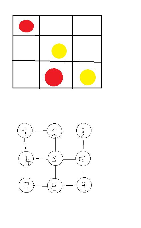 http://forum.matematika.cz/upload3/img/2014-08/82281_a1.png