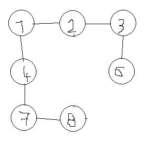 http://forum.matematika.cz/upload3/img/2014-08/82794_a2.png