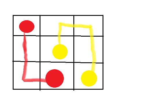http://forum.matematika.cz/upload3/img/2014-08/83286_a1.png