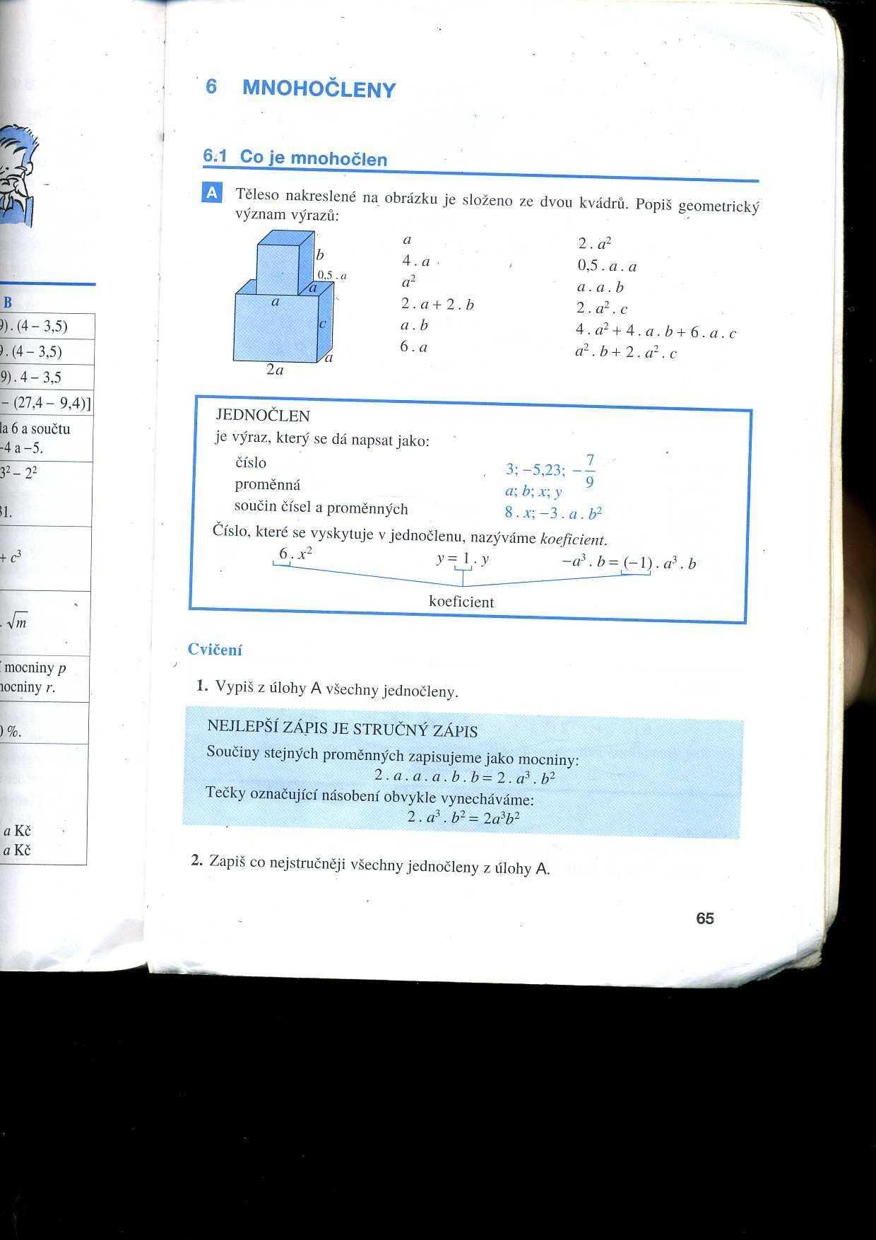 http://forum.matematika.cz/upload3/img/2014-12/41355_Odvarko-mnohocleny-page-001.jpg