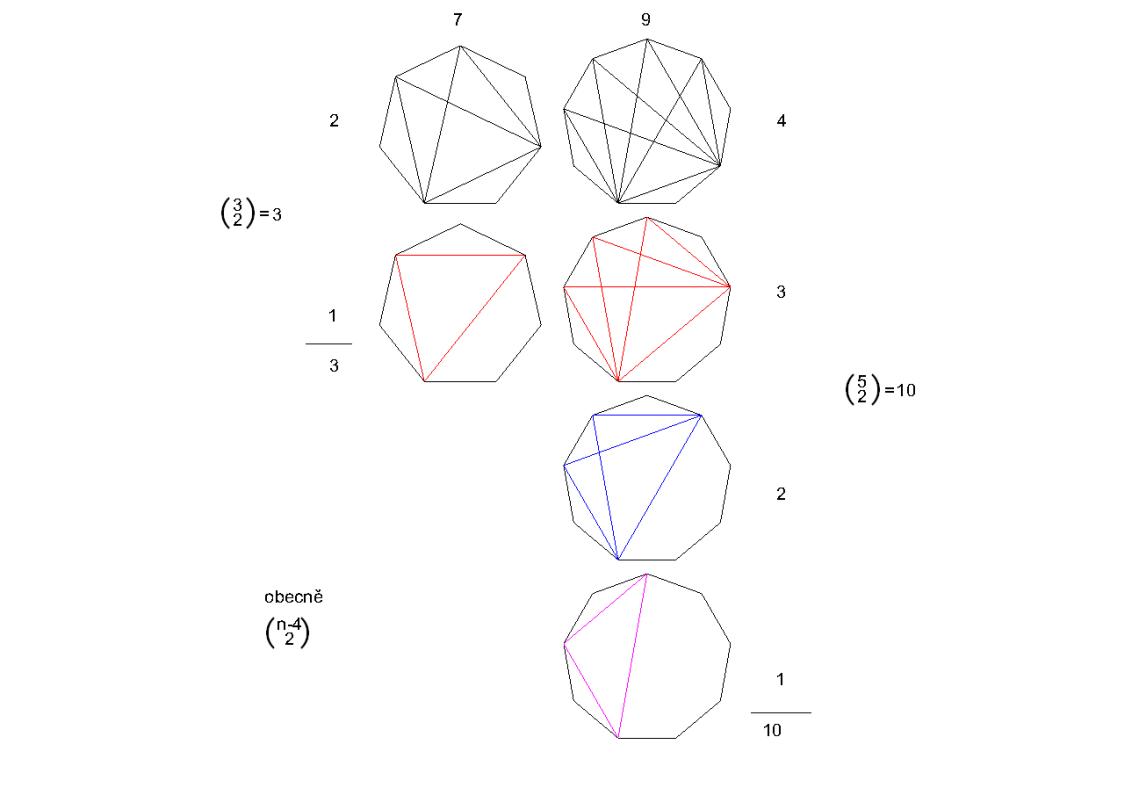 http://forum.matematika.cz/upload3/img/2015-02/75348_n1.png