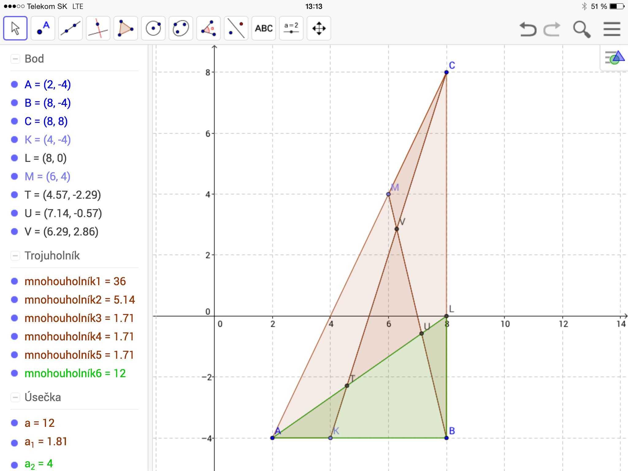 http://forum.matematika.cz/upload3/img/2015-04/23774_image.jpg