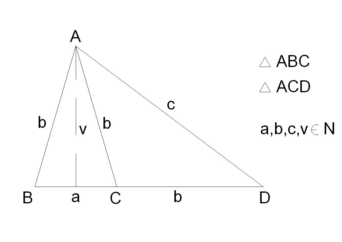 http://forum.matematika.cz/upload3/img/2015-05/21729_tr-tr.png