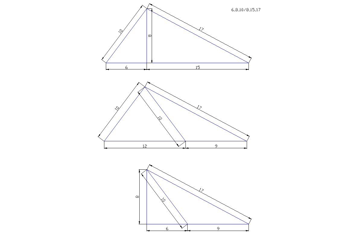http://forum.matematika.cz/upload3/img/2015-05/90763_pt1.png