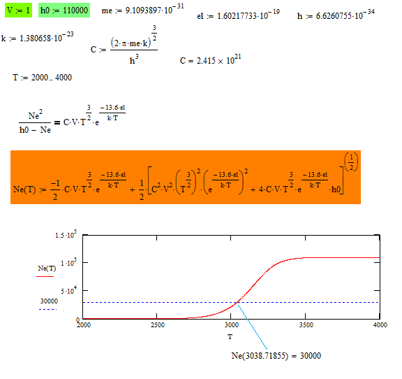 http://forum.matematika.cz/upload3/img/2015-10/88174_saha.png