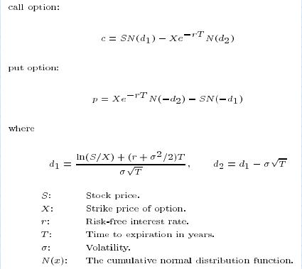 http://forum.matematika.cz/upload3/img/2015-11/13597_1.png