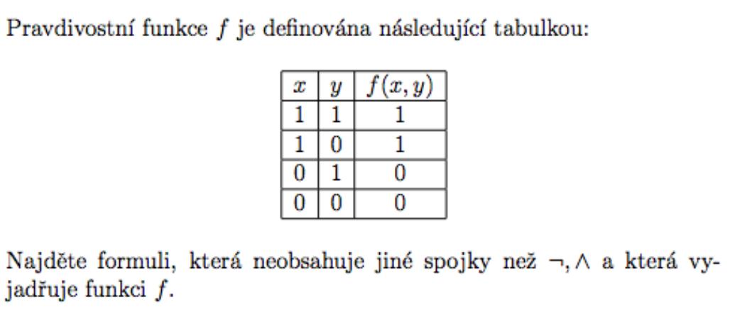 http://forum.matematika.cz/upload3/img/2015-11/26871_Sn%25C3%25ADmek%2Bobrazovky%2B2015-11-05%2Bv%25C2%25A013.33.59.png