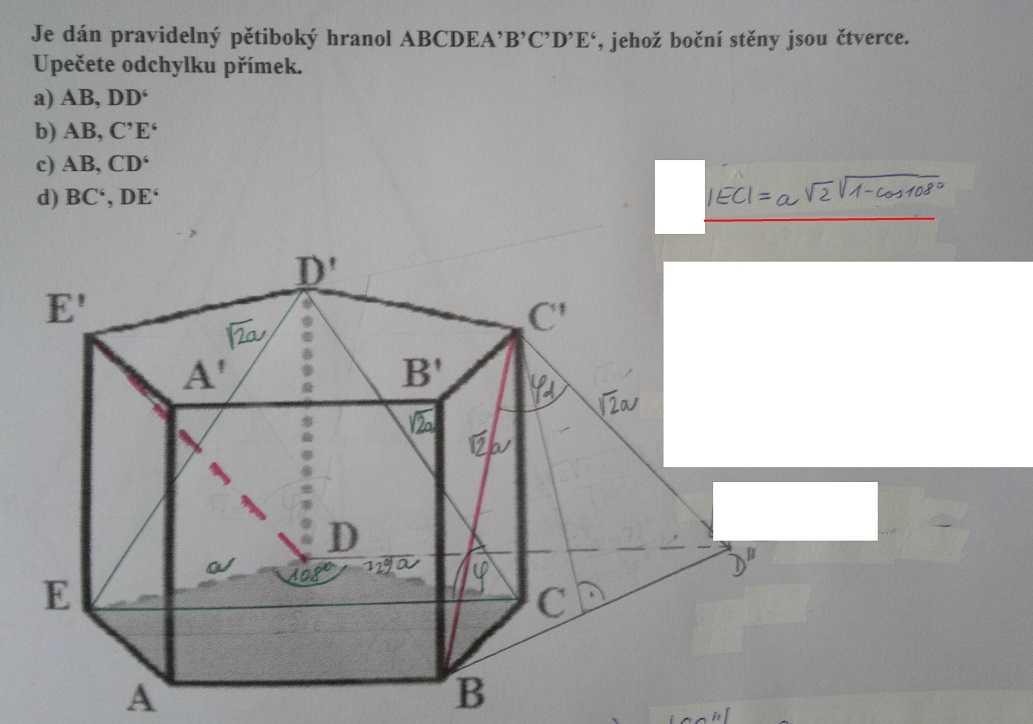 http://forum.matematika.cz/upload3/img/2015-11/77379_1511201510052.jpg