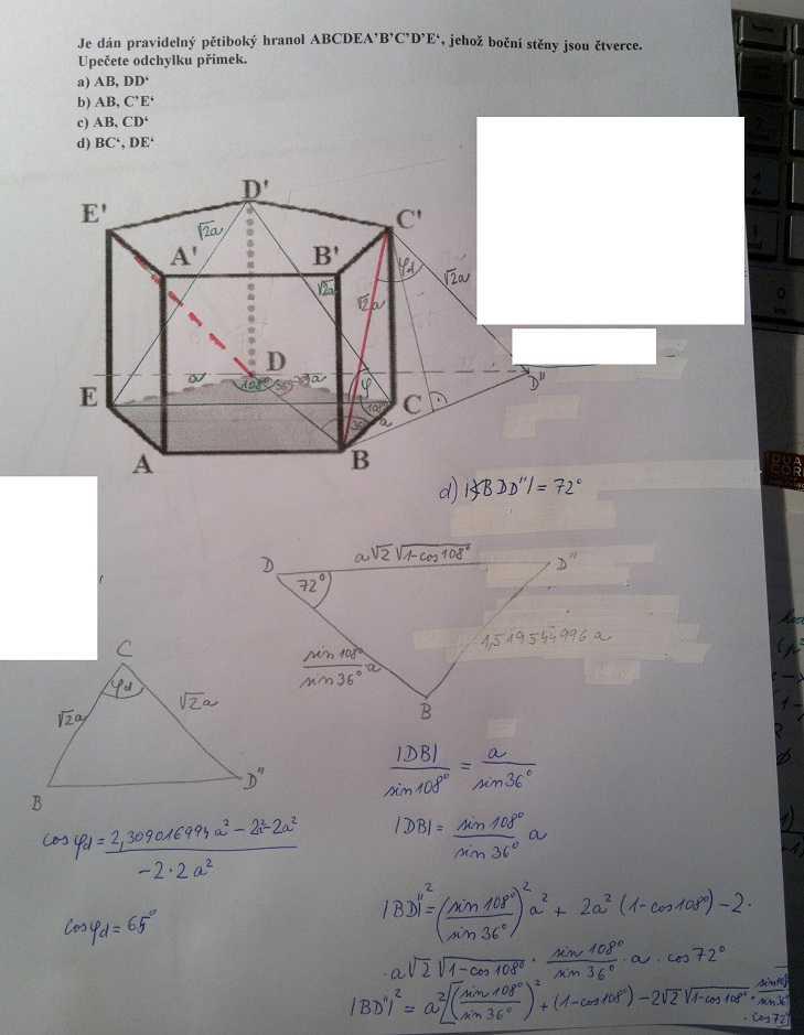 http://forum.matematika.cz/upload3/img/2015-11/93565_1511201510053.jpg