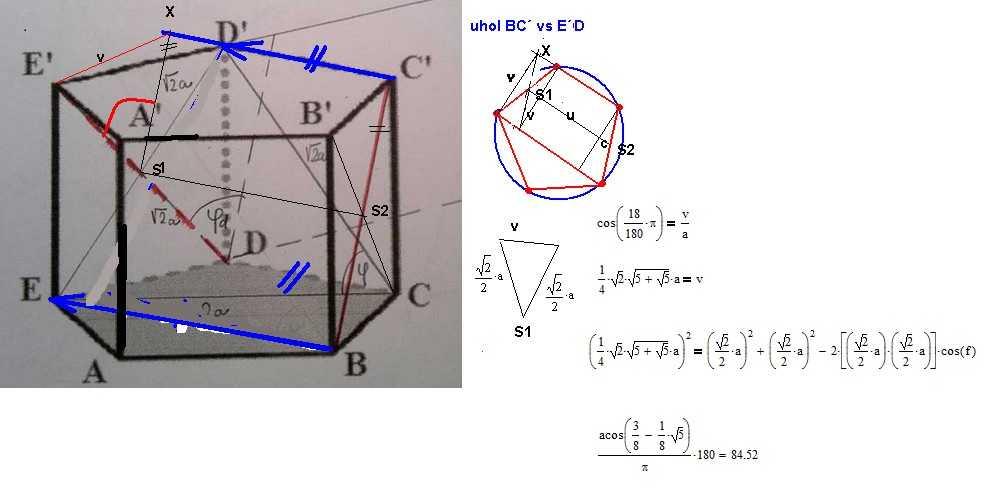 http://forum.matematika.cz/upload3/img/2015-11/96130_Z2p36.jpg