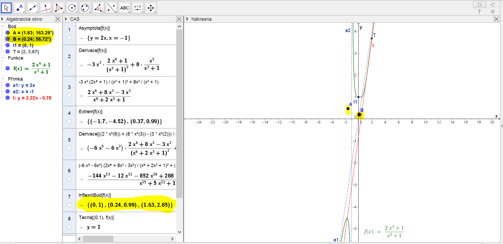 http://forum.matematika.cz/upload3/img/2015-12/26760_hu2.PNG
