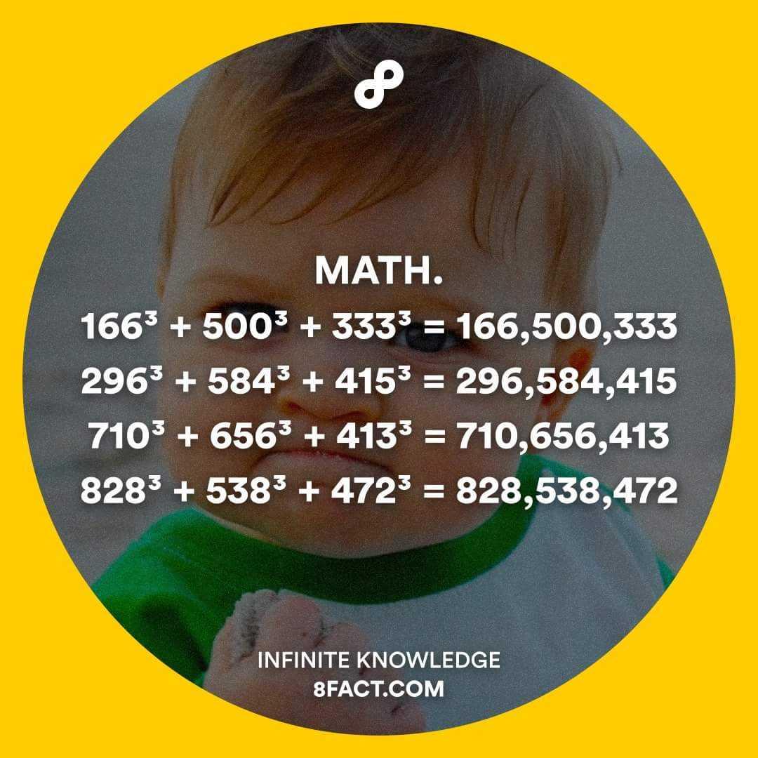 http://forum.matematika.cz/upload3/img/2016-01/39878_FB_IMG_1451675258983.jpg