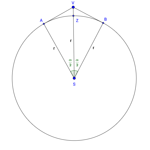 http://forum.matematika.cz/upload3/img/2016-01/83402_provaz.png