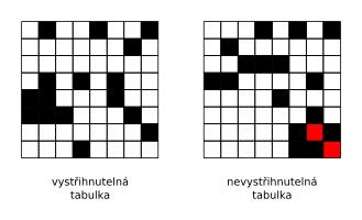 http://forum.matematika.cz/upload3/img/2016-02/01797_tabulky_ukazka.png