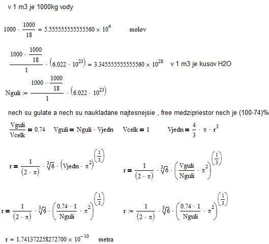 http://forum.matematika.cz/upload3/img/2016-03/47163_srtjarjk.png