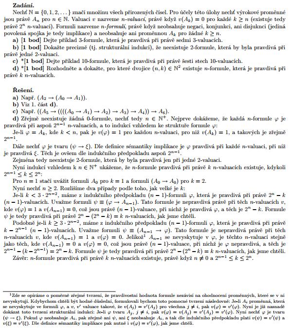 http://forum.matematika.cz/upload3/img/2016-03/67742_logika_reseni.png