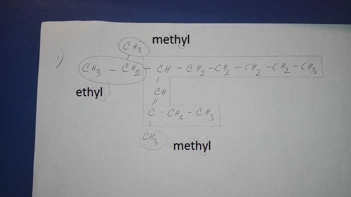http://forum.matematika.cz/upload3/img/2016-04/10991_IMG_20160410_195243.jpg