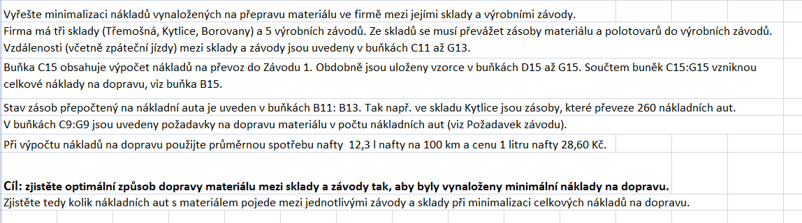 http://forum.matematika.cz/upload3/img/2016-04/29981_1.png