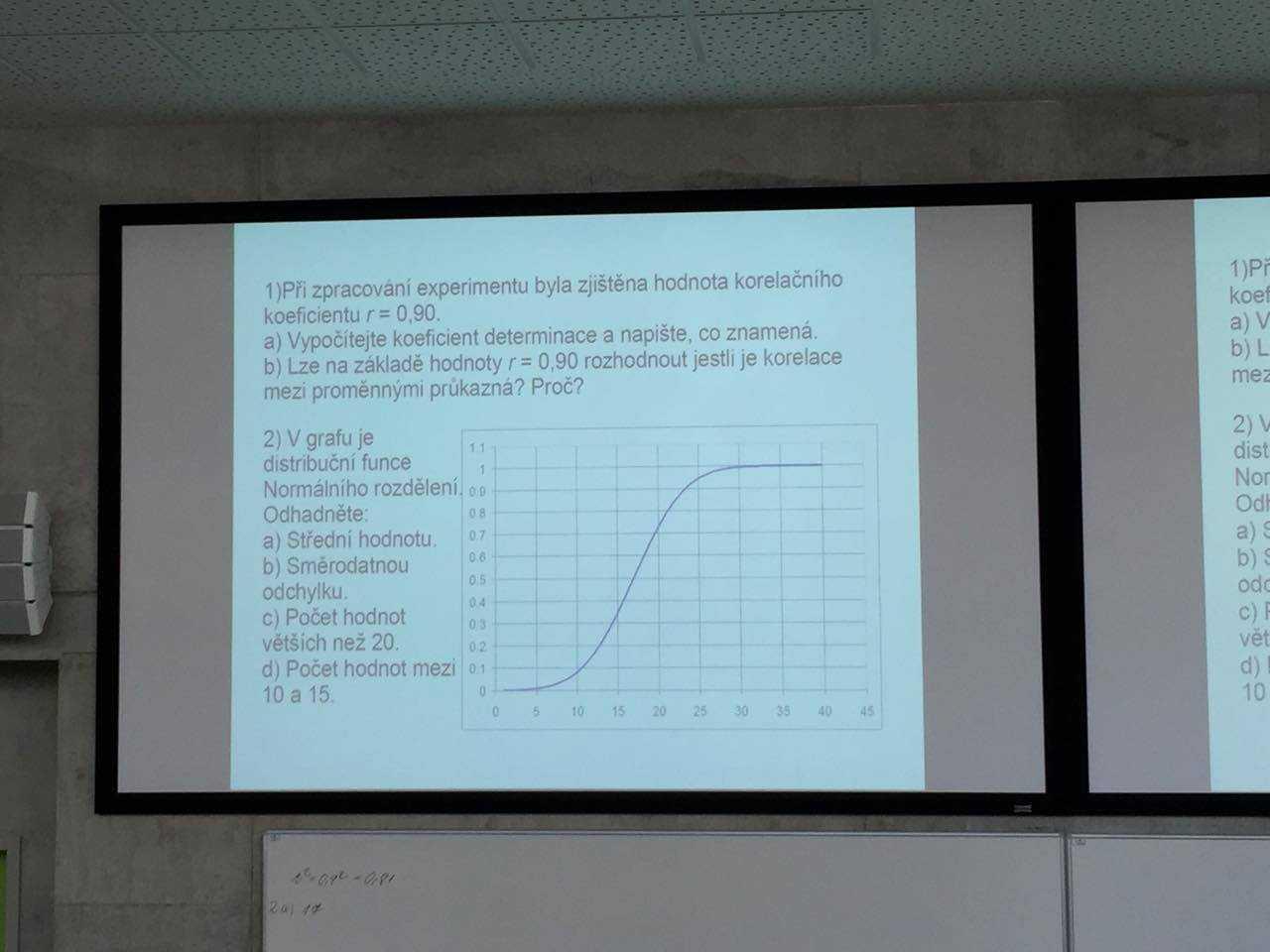 http://forum.matematika.cz/upload3/img/2016-06/51231_distribu%25C4%258Dn%25C3%25AD%2Bfunkce.jpg