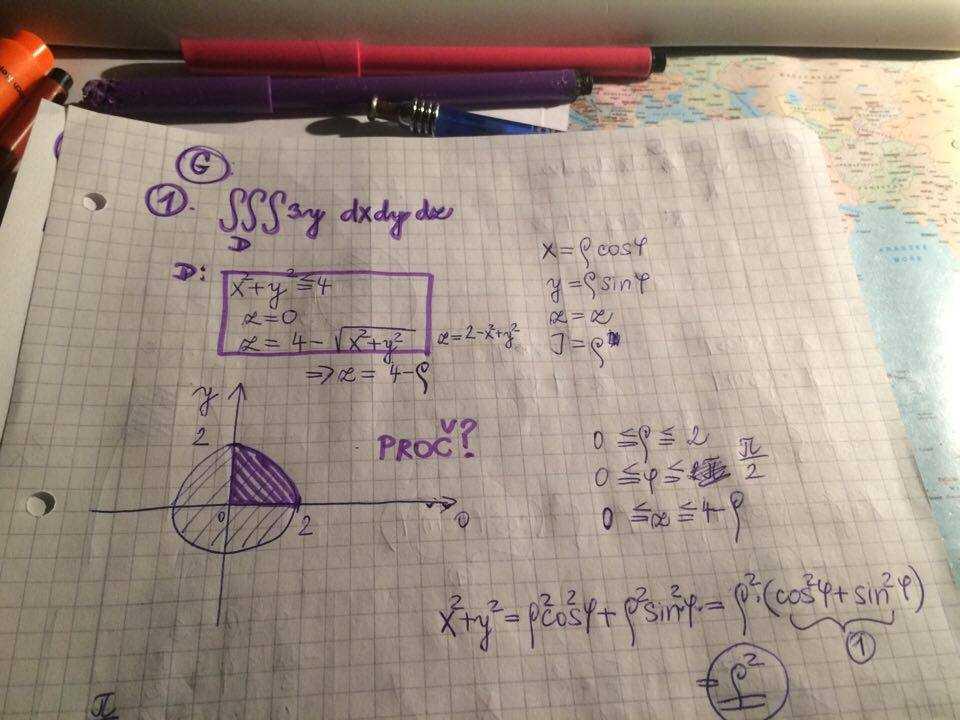 http://forum.matematika.cz/upload3/img/2016-06/83930_3y.jpg