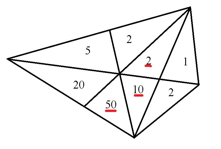 http://forum.matematika.cz/upload3/img/2016-06/91140_troj.png