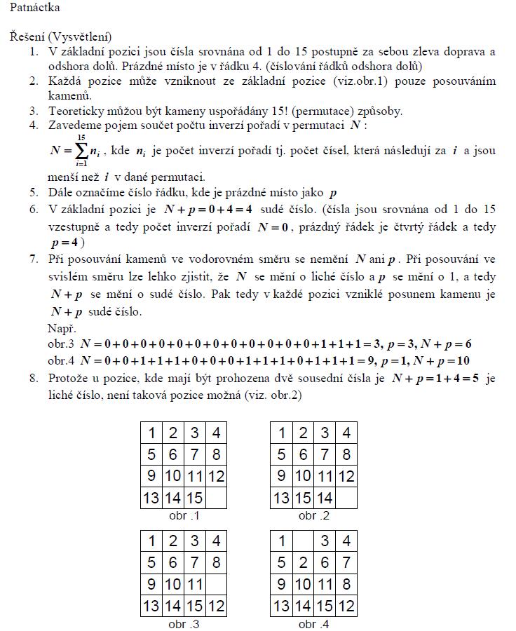 http://forum.matematika.cz/upload3/img/2016-09/02008_patnactka.png