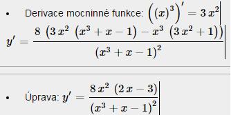 http://forum.matematika.cz/upload3/img/2016-10/09890_jaktak.png
