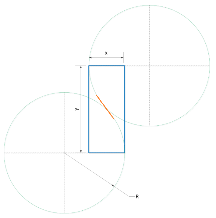 http://forum.matematika.cz/upload3/img/2016-10/21893_1.png