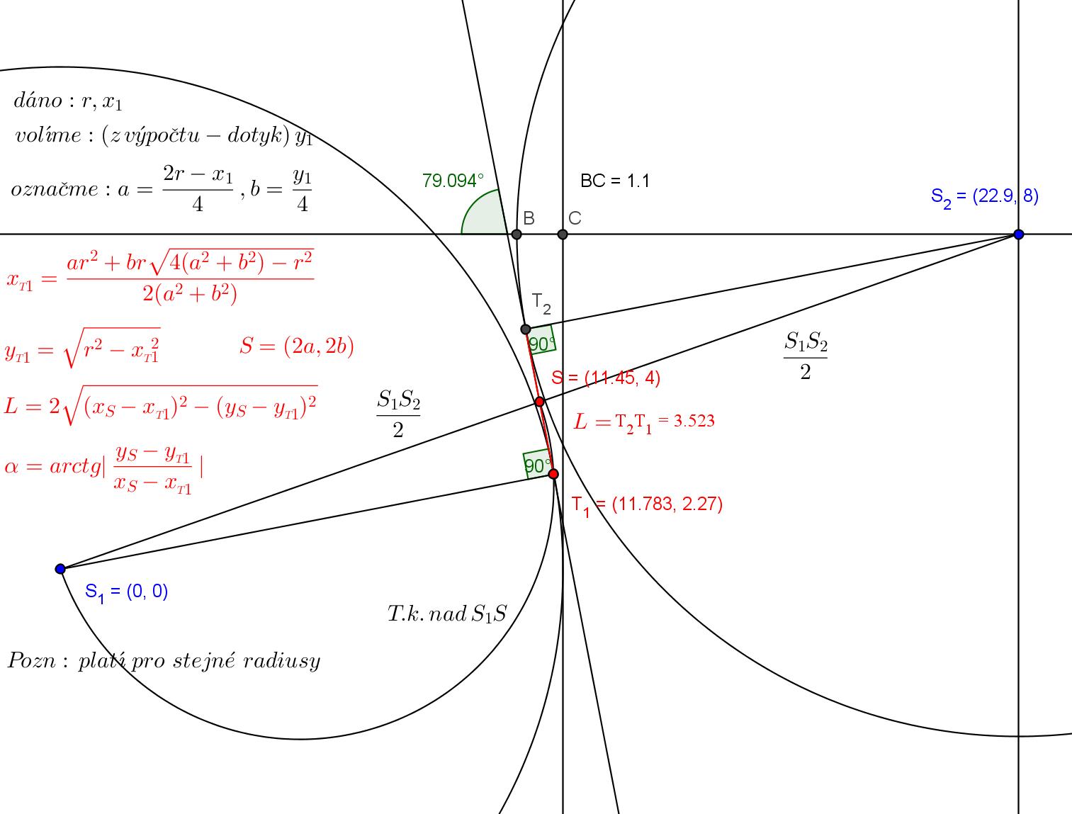 http://forum.matematika.cz/upload3/img/2016-10/65043_silnice2.png