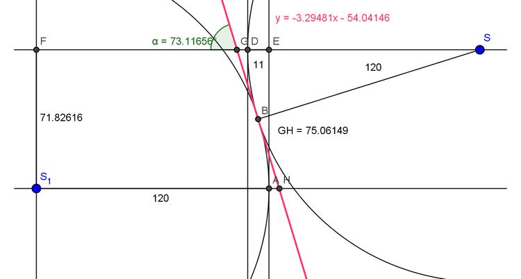 http://forum.matematika.cz/upload3/img/2016-10/96223_zata.png