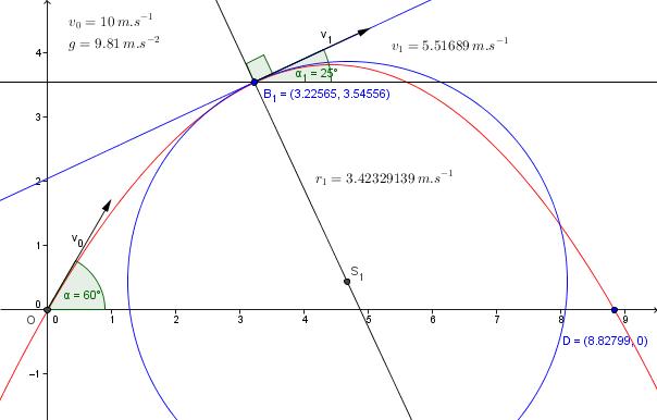 http://forum.matematika.cz/upload3/img/2016-11/17497_sikmyvrh2.png