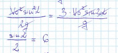 http://forum.matematika.cz/upload3/img/2016-11/70774_V%25C3%25BDst%25C5%2599i%25C5%25BEek.PNG