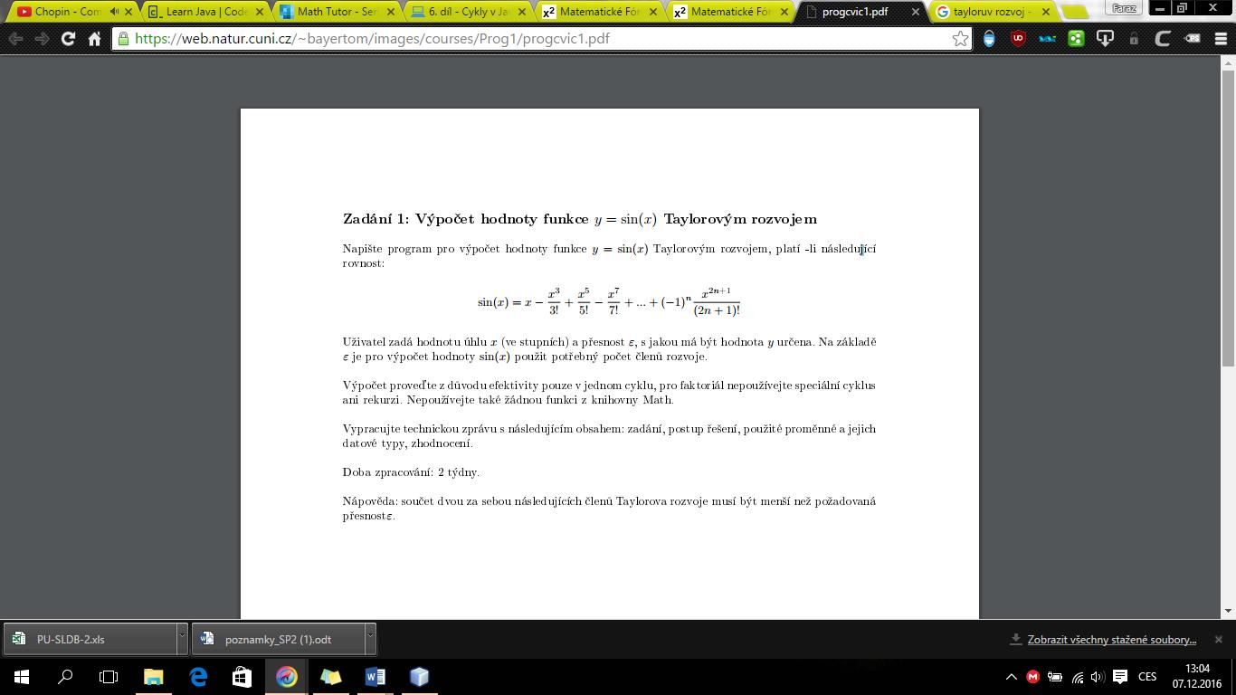 http://forum.matematika.cz/upload3/img/2016-12/12313_ukol-tayloruv%2Bpolynom.png