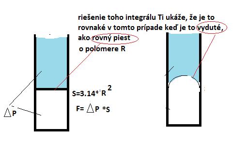 http://forum.matematika.cz/upload3/img/2016-12/24559_Bez%2Bn%25C3%25A1zvu.png