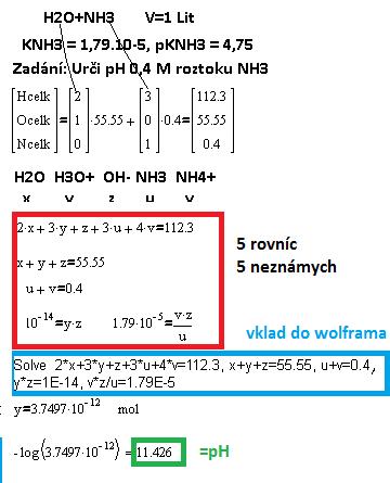 http://forum.matematika.cz/upload3/img/2016-12/34840_ph-NH3.png